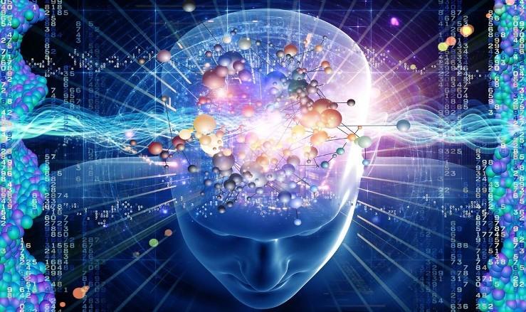 подсознание в нашей голове