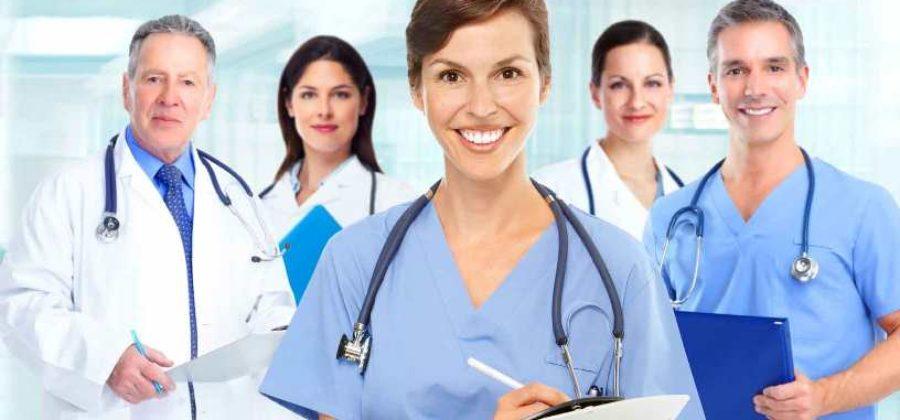 К какому врачу первым делом следует обращаться при ВСД (неврозе)