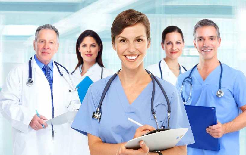 Вегето сосудистая дистония к какому врачу идти — Давление и всё о нём