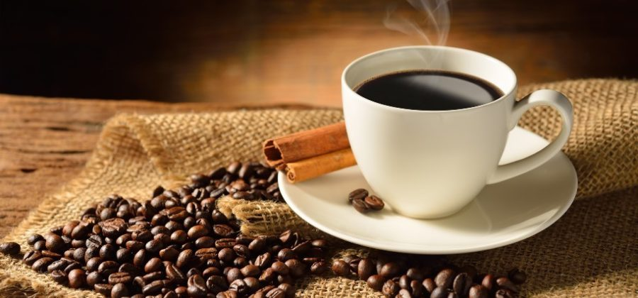 Как я стала бояться кофе, и что из этого в итоге вышло