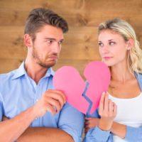 10 признаков того, что партнер не подходит вам для серьезных отношений