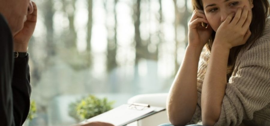 Канцерофобия при неврозе, как избавиться самостоятельно