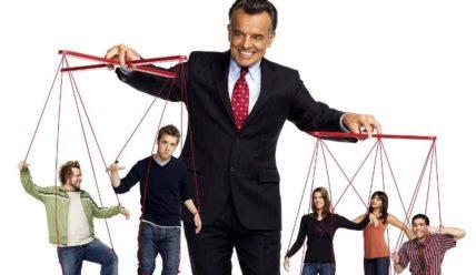 Бизнесу невыгодны здоровые и счастливые люди