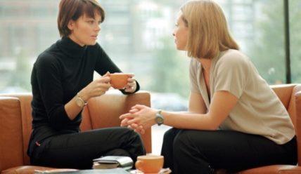 Cтоит ли рассказывать окружающим о своей ВСД?