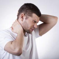 Почему при ВСД и ПА сильно напрягаются мышцы, и как их расслабить