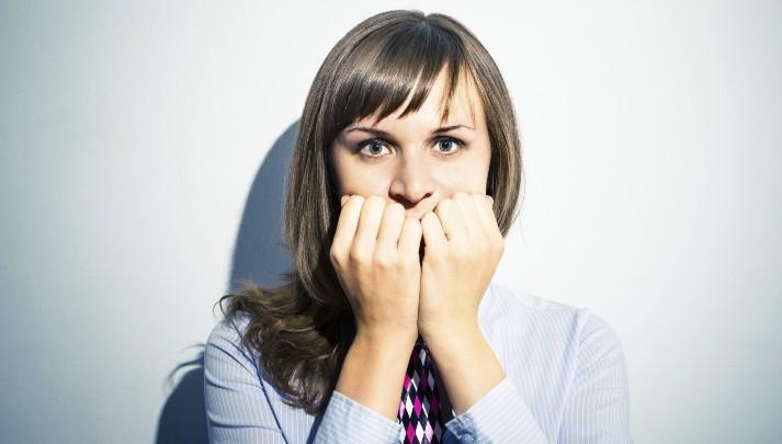 Лечение депрессии невроза панических атак