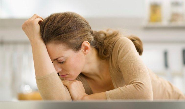 утомление, усталость
