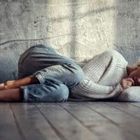 3 мифа о депрессии