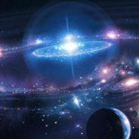 Неизменные законы вселенной, которые работают везде и всегда