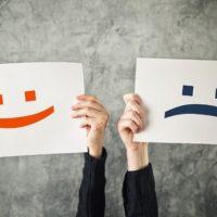 Как оптимизм и пессимизм влияют на ваше здоровье