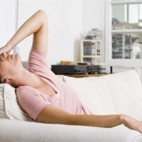 Нейроциркуляторная дистония – так ли страшна, как кажется?