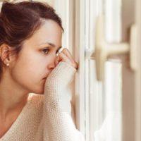 7 эффективных способов, как справиться с тревожностью и беспокойством при неврозе