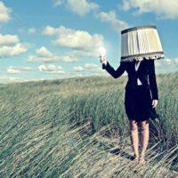 Почему многие из нас живут чужой жизнью и не могут найти себя