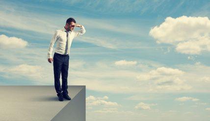 Акрофобия при ВСД – как избавиться от боязни высоты
