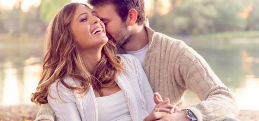 10 советов, как сохранить пламя любви в отношениях на долгие годы