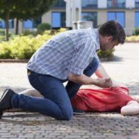 Боязнь обмороков при ВСД и панических атаках – как с этим справиться