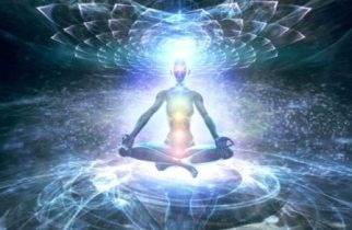 расширение сознания, саморазвитие