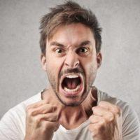 Раздражительность при неврозе – что делать, как избавиться