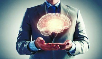 5 факторов, помогающих восстановить клетки мозга и улучшить его работу