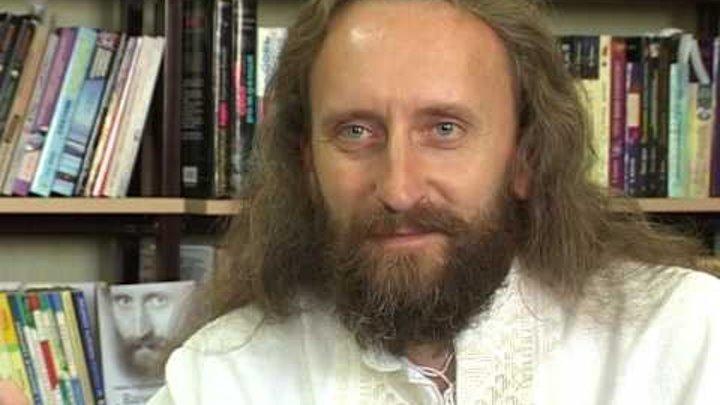 доктор Валерий Синельников