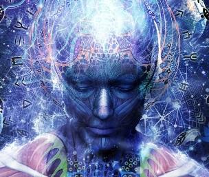 человеческий разум