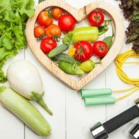 7 оправданий, мешающих вести здоровый образ жизни