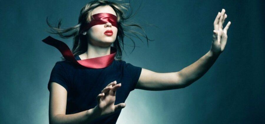 Как развить в себе интуицию – эффективные методы