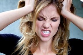 невроз признаки и симптомы