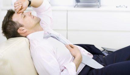 Что такое нейроциркуляторная дистония по смешанному типу (код МКБ 10, ), симптомы и лечение