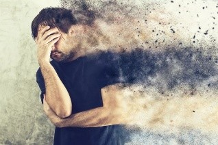 депрессия эндогенного типа