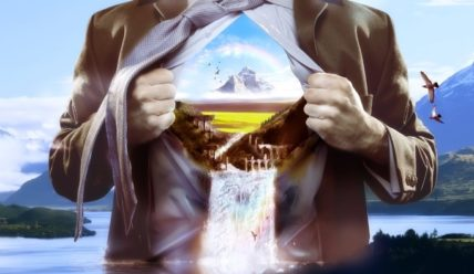 Психосоматика – таблица заболеваний Луизы Хей и аффирмации на исцеление
