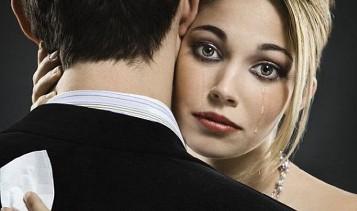 манипуляция жалостью в отношениях