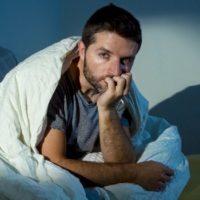 Бессонница – психосоматические причины и как от них избавиться