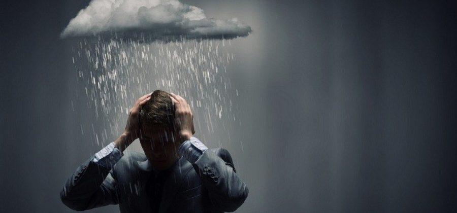 8 эффективных методов лечения депрессии без лекарств