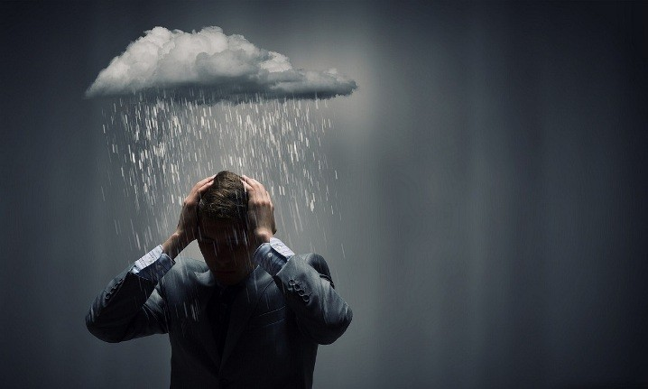Лечение депрессии без лекарств, эффективные методы