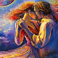Настоящая любовь – как ее отличить от других чувств