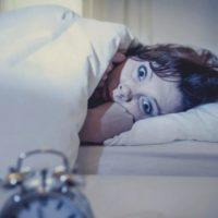 Ночные панические атаки – как спать спокойно