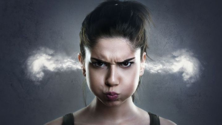 Советы психологов, как быстро пережить душевную боль от расставания