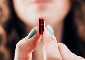 лекарство-плацебо