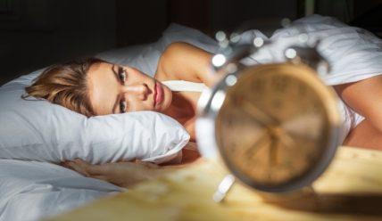 Советы психолога, как улучшить сон и быстрее засыпать