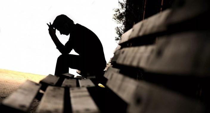 Можно ли вылечить панические атаки гипнозом
