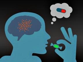 эффект плацебо в лечении