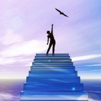 Опасность саморазвития или о чем молчат на тренингах