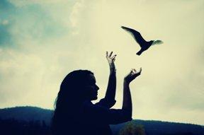 освободиться от сожалений