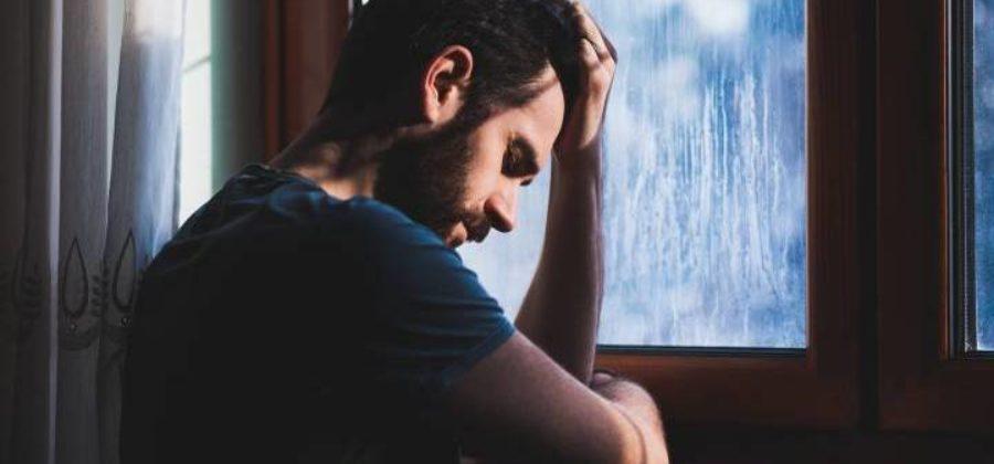 Как избавиться от чувства сожаления о прошлом – советы психолога