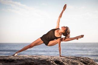 йога для ума