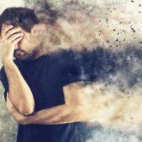 Невроз – приговор или временная трудность?