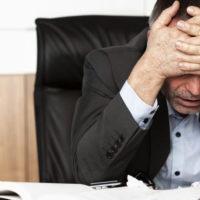 Профессии, противопоказанные тем, кто склонен к депрессии