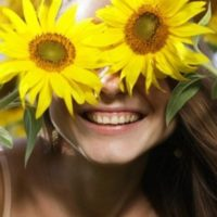 Синдром отложенной радости или как мы лишаем себя удовольствий