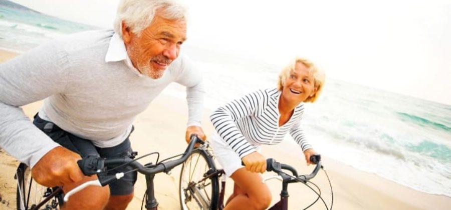 10 советов, как продлить свою жизнь и сохранить здоровье